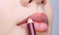 Top 5 chì kẻ môi đẹp nhất giúp định hình môi dễ dàng và nhanh chóng 29