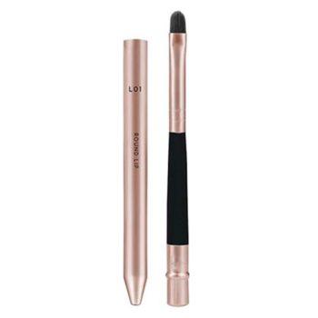 Top 5 best makeup brushes to improve makeup effect 11