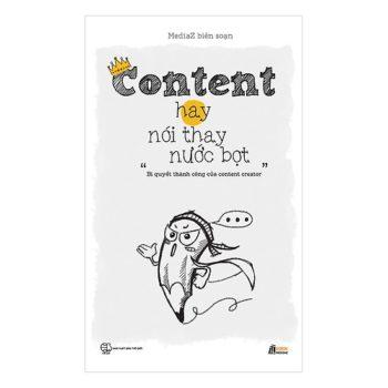 Top 5 quyển sách marketing hay mà bạn nên đọc ngay hôm nay 12
