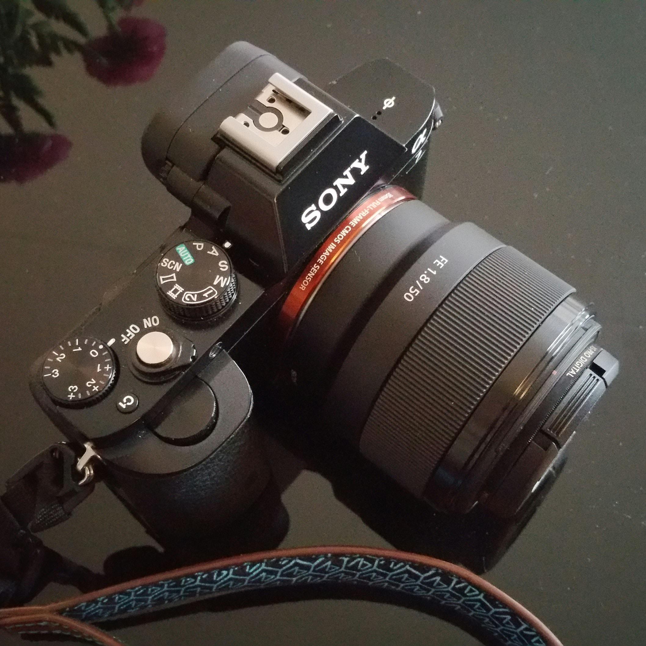 Hướng dẫn bảo quản ống kính máy ảnh đúng cách