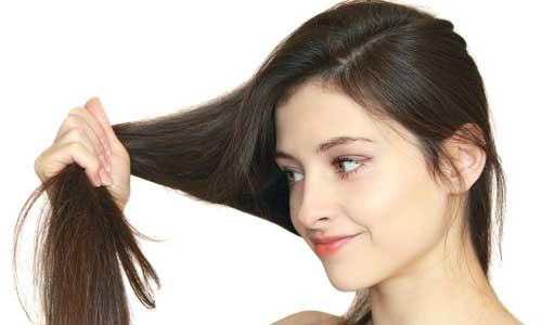 Top 5 dầu dưỡng tóc tốt nhất cho mái tóc mềm mượt tự nhiên 8