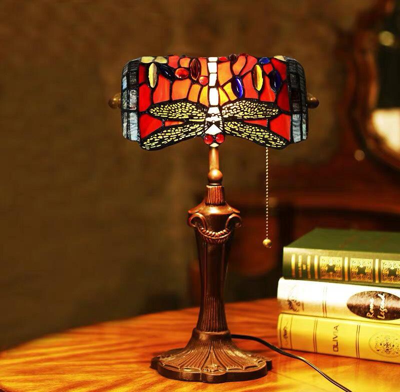 Một số lưu ý quan trọng khi sử dụng đèn ngủ