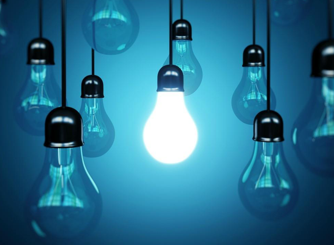 Ưu và nhược điểm của các loại bóng đèn