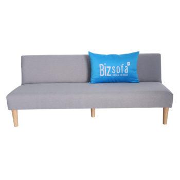 Top 5 sofa giường tốt nhất và tiện lợi kiến tạo không gian nội thất sang trọng 1
