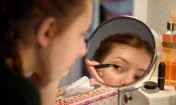 Top 5 gương trang điểm tốt nhất mà mọi cô gái đều nên sở hữu 10