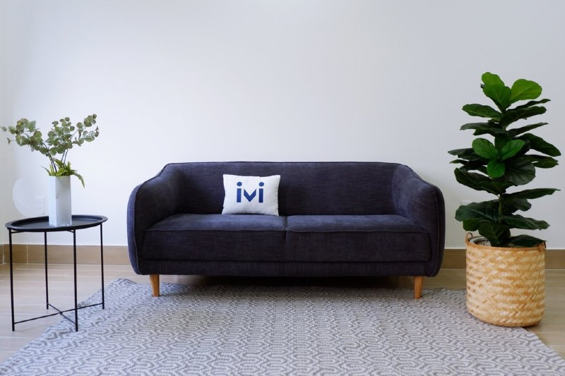 Muốn sofa giường bền chắc bạn phải bảo quản đúng cách