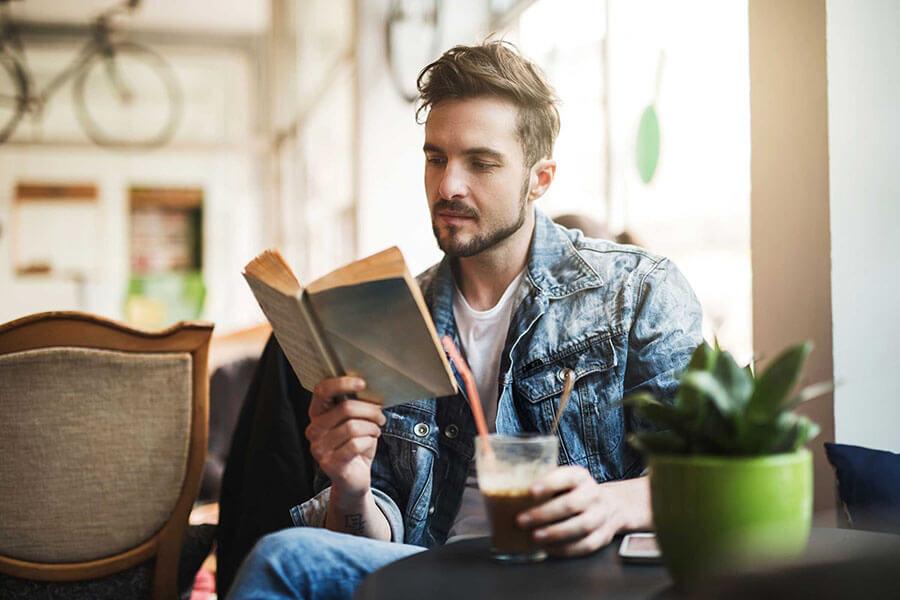Hướng dẫn đọc sách marketing hiệu quả