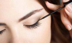 Top 5 kẻ mắt nước tốt nhất cho vẻ đẹp tự nhiên cuốn hút cho chị em 64