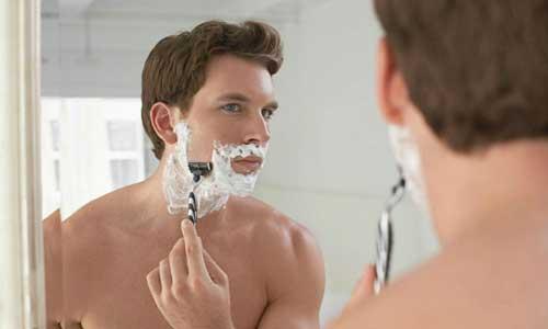 Top 5 kem cạo râu tốt nhất dành cho phái mạnh 16