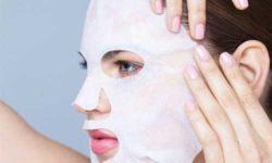 Top 5 mặt nạ dưỡng da tốt nhất cung cấp đầy đủ dưỡng chất thiết yếu cho da mặt 70