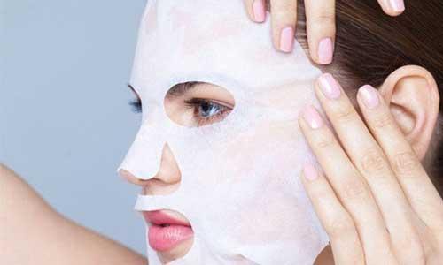 Top 5 mặt nạ dưỡng da tốt nhất cung cấp đầy đủ dưỡng chất thiết yếu cho da mặt 4