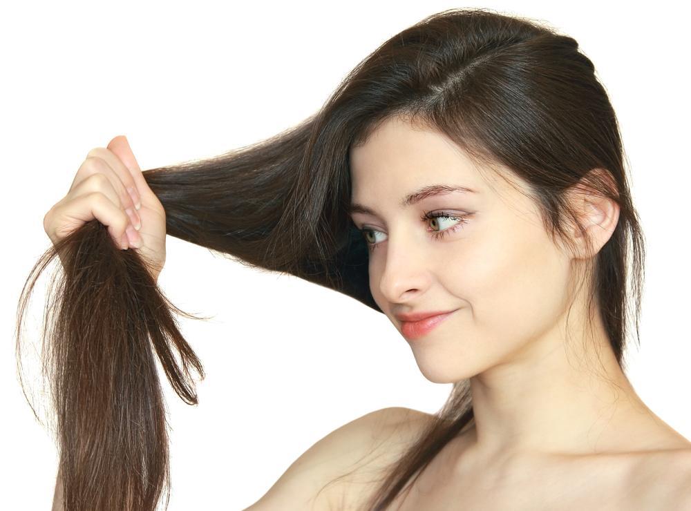 Cách sử dụng dầu dưỡng tóc hiệu quả tối ưu