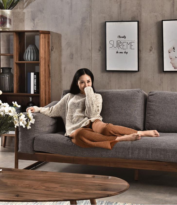 Các sai lầm hay gặp khi chọn mua sofa giường