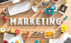 Top 6 quyển sách marketing hay mà bạn nên đọc 2021
