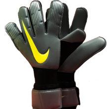 Găng Tay Thủ Môn Nike Vapor Elite