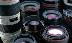 Top 5 ống kính máy ảnh tốt nhất dành cho các nhiếp ảnh gia chuyên nghiệp 32