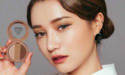 Top 5 phấn mắt tốt nhất giúp bạn có đôi mắt đẹp hút bao ánh nhìn 15
