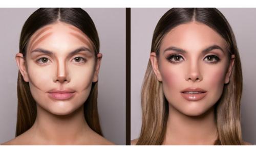 Top 6 phấn tạo khối tốt nhất giúp khuôn mặt sắc nét