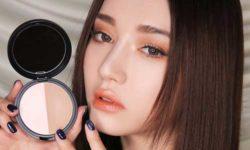 Top 5 phấn tạo khối tốt nhất giúp khuôn mặt sắc nét đánh lừa thị giác 7