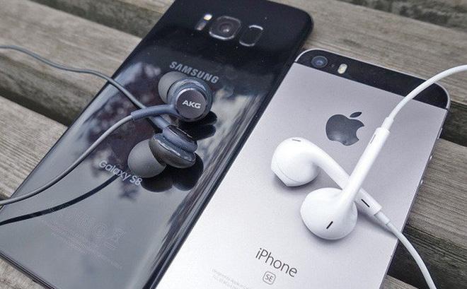 Phân loại tai nghe nhét tai hiện nay