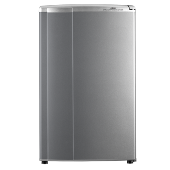 Top 5 tủ lạnh mini tốt nhất giúp bạn tiết kiệm ngân sách cho gia đình 15