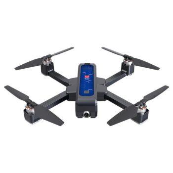 Top 5 Flycam tốt nhất được dân nhiếp ảnh và làm phim ưa chuộng hiện nay 1
