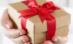 Top 10 quà tặng 8/3 ý nghĩa thiết thực cho phái đẹp 28