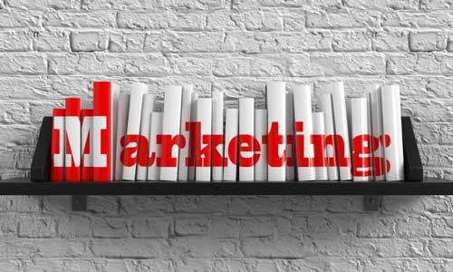 Top 5 quyển sách marketing hay mà bạn nên đọc ngay hôm nay 4
