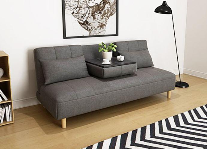 Ưu điểm nổi bật của sofa giường