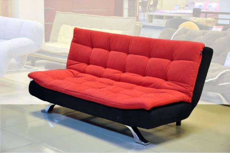 Sofa giường có nhiều chủng loại