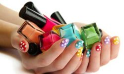 Top 5 sơn móng tay tốt nhất bắt kịp xu hướng được ưa chuộng hiện nay