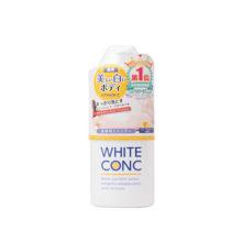 Sữa tắm trắng da Nhật Bản White Conc Body Shampoo