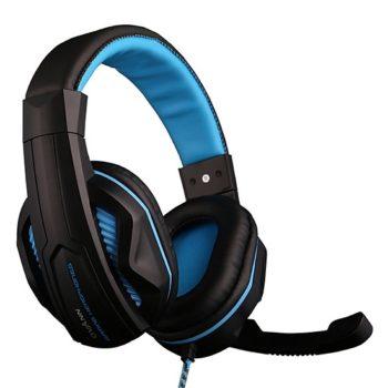 Top 5 tai nghe chụp tai tốt và siêu bền cho âm thanh siêu sống động 3