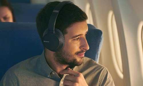 Top 4 tai nghe chụp tai tốt và siêu bền cho âm thanh siêu sống động