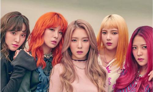 Top 5 thuốc nhuộm tóc tốt nhất và lên màu chuẩn 2021