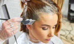 Top 5 thuốc nhuộm tóc tốt nhất và lên màu chuẩn không độc hại đối với da đầu 65
