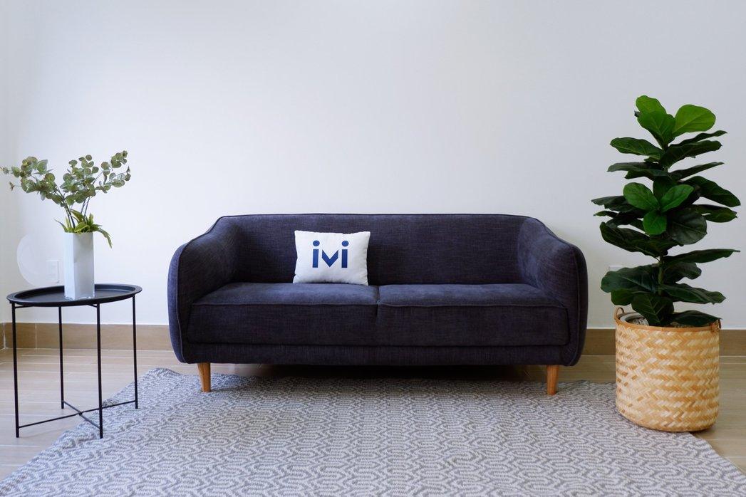 Hướng dẫn cách bảo quản sofa giường bền chắc