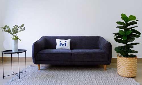 Top 5 sofa giường tốt nhất và tiện lợi kiến tạo không gian nội thất sang trọng 5
