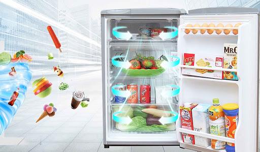 Bí quyết chọn mua tủ lạnh mini tốt nhất cho gia đình