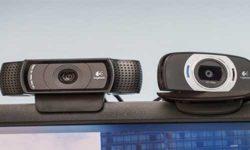 Top 5 webcam pc chất lượng tốt nhất trên thị trường hiện nay 16