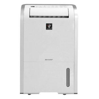 Top 5 máy hút ẩm tốt nhất đem đến cho bạn bầu không khí khô thoáng 14