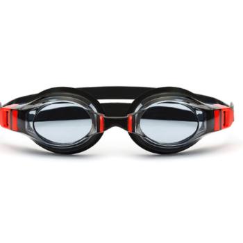 Top 5 mắt kính bơi tốt nhất giúp bạn bảo vệ đôi mắt khi bơi lội 16