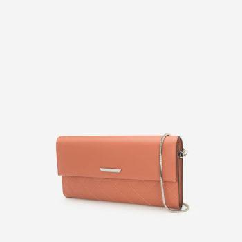 Top 5 ví cầm tay nữ đẹp thời trang phù hợp với mọi bộ trang phục 1
