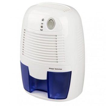 Top 5 máy hút ẩm tốt nhất đem đến cho bạn bầu không khí khô thoáng 51