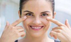 Top 8 kem trị thâm mắt hiệu quả & đáng sử dụng 2021