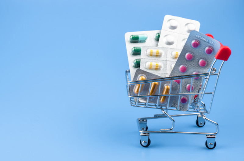 Kinh nghiệm chọn mua thuốc bổ gan tốt nhất