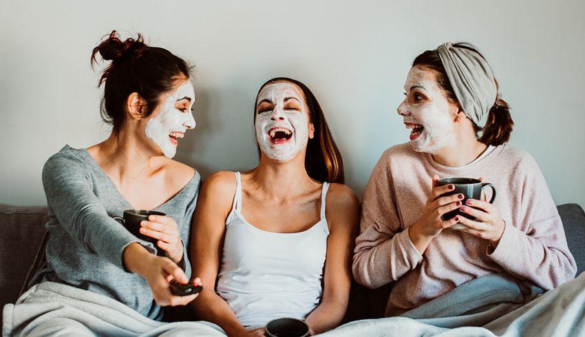 Những ai nên sử dụng mặt nạ ngủ?