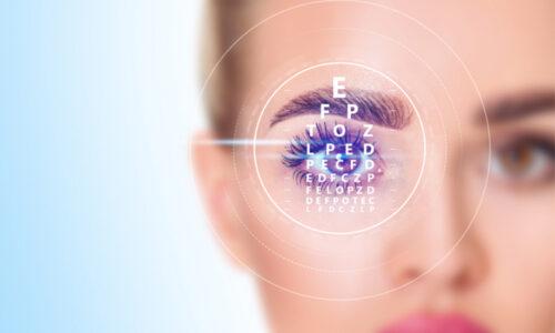 Top 5 thuốc bổ mắt tốt nhất 2021