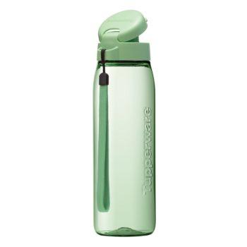 Top 5 bình nhựa đựng nước tốt nhất an toàn với sức khỏe người dùng 25