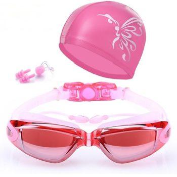 Top 5 mắt kính bơi tốt nhất giúp bạn bảo vệ đôi mắt khi bơi lội 44